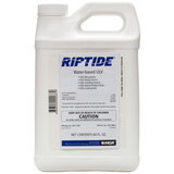 Riptide Mosquito Misting Concentrate 5.0% Pyrethrin ULV
