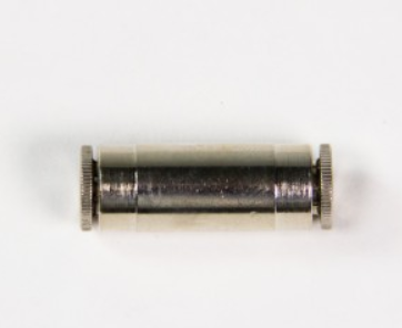 1/4″ Union Coupling (bag of 10)
