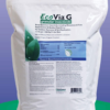 Green Insecticide Granules